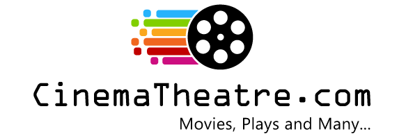 cinematheatre.com